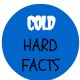 Cold Hard Facts About Buying a South Denver Home